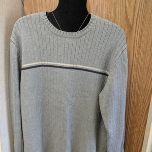 ☃️Old Navy XXL 100% cotton sweater